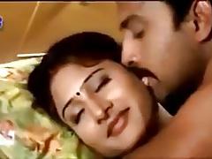 Indian Online Porno Movs