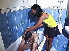 HD French Porno Clips