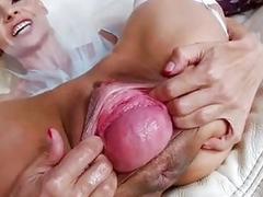 Online Pussy Porno Movs