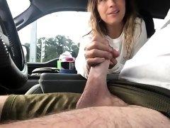 Car Porno Movs Online