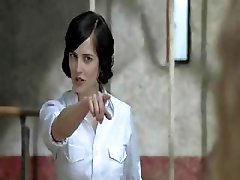 Eva Green - Cracks