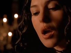 Monica Bellucci - Le Pacte des loups