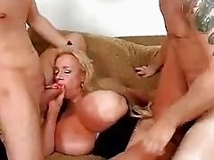 Alluring hot bitch Echo Valley gets the horniest fuck ever the way she wanted it