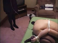 BDSM Hot Porno Vids Online