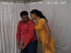 indian lover teen sex hard video
